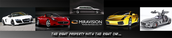 Marbella Miravision