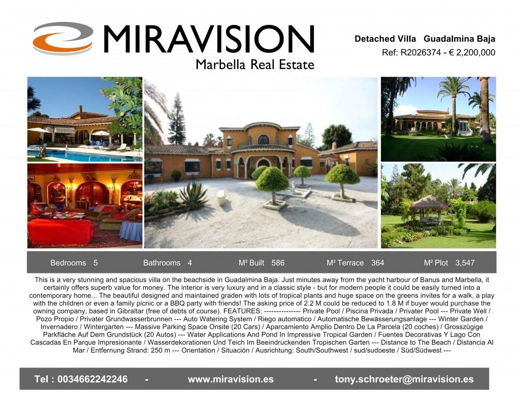 Villa_Guadalmina_Baja_R2026374_001