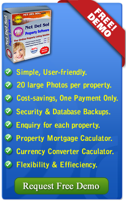 miravision_resale_rental_software_exclusive_special_offer