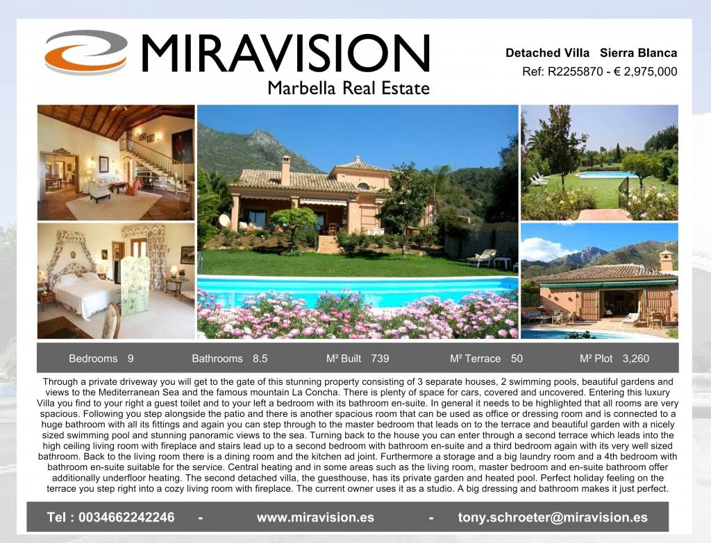 luxury_villa_cascada_camojan_marbella_R2255870_001